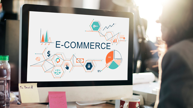 What is Ecommerce Marketing?