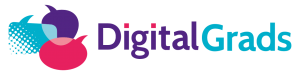 DigitalGrads logo