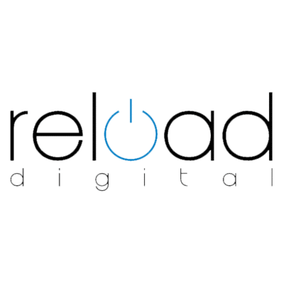 Reload Digital