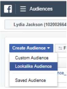 The secrets to getting a job in Facebook Advertising(2)