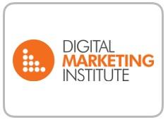 Digital Marketing Institute logo