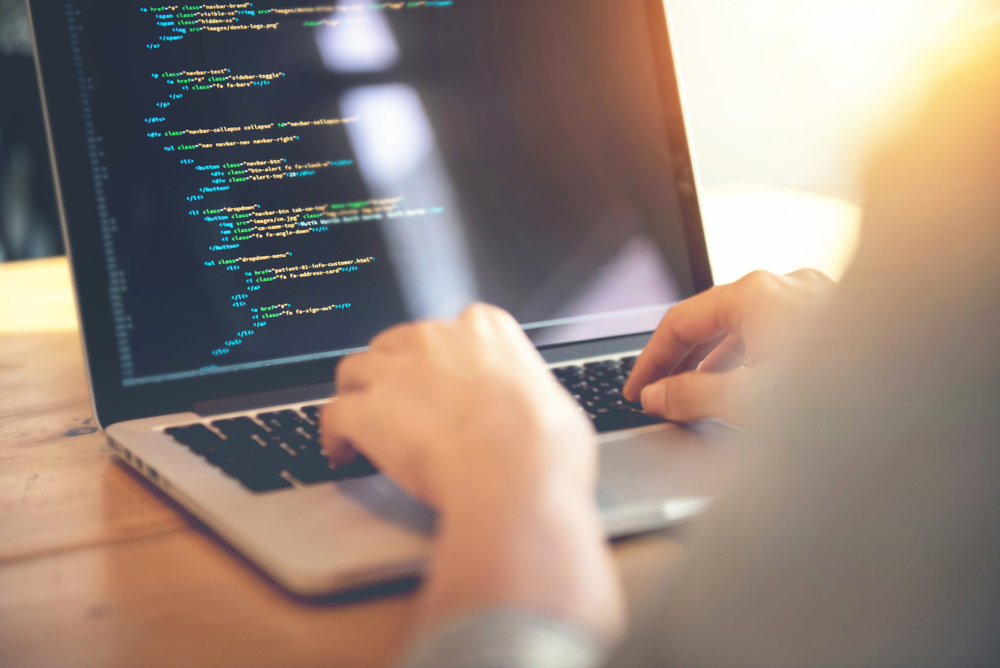 A Guide to Software Engineer Training and Specialising