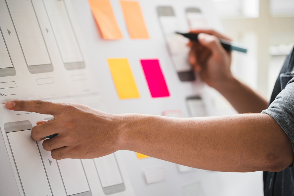 how to ace your junior ux design interview