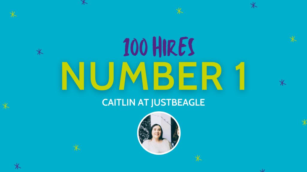 Caitlin 100 HIRES
