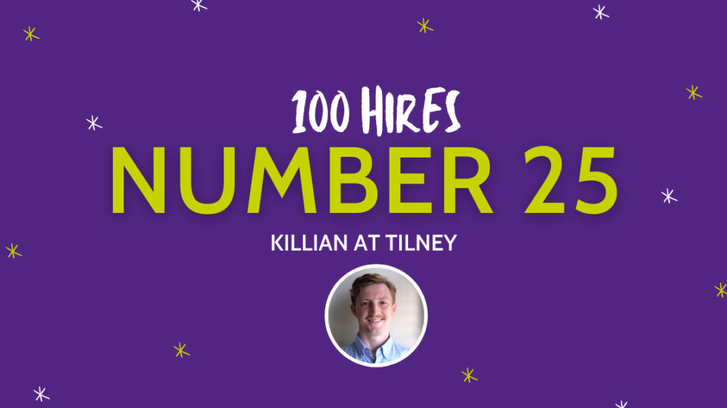 Killian 100 HIRES